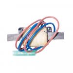 Катушка генераторная Skipper SK61N-85541-09 для Yamaha 30H 61N-85541-09