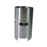 Гильза цилиндра Skipper SK63V-10935-00 для Yamaha 9.9F, 15F 63V-10935-00