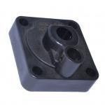 Корпус помпы охлаждения Skipper SK63V-44301-00 для Yamaha 9.9F, 15F 63V-44301-00