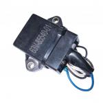 Блок зажигания Skipper SK63V-85540-01 для Yamaha 9.9F, 15F 63V-85540-01