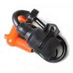 Катушка зажигания Skipper SK63V-85570-00 для Yamaha 9.9F, 15F 63V-85570-00