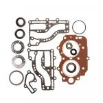 Комплект прокладок двигателя Skipper SK63V-W0001-00 для Yamaha 9.9F, 15F 63V-W0001-00