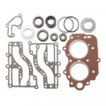 Комплект прокладок двигателя Skipper SK63V-W0001-02 для Yamaha 9.9F, 15F 63V-W0001-02