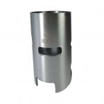 Гильза цилиндра Skipper SK66T-10935-00 для Yamaha 40X 66T-10935-00