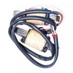 Катушка генераторная Skipper SK66T-85520-00 для Yamaha 40X 66T-85520-00