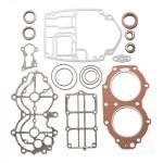 Комплект прокладок двигателя Skipper SK66T-W0001-01 для Yamaha 40X 66T-W0001-01