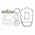 Комплект прокладок двигателя Skipper SK66T-W0001-20 для Yamaha 40X 66T-W0001-20