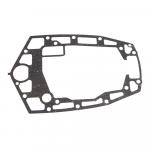 Прокладка под блок двигателя Skipper SK688-45114-A1 для Yamaha 90AETO 688-45114-A1