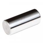 Палец шатуна Skipper SK689-11681-00 для Yamaha 30H 689-11681-00