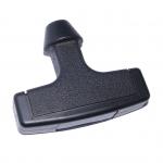 Рукоятка ручного стартера Skipper SK689-15755-00 для Yamaha 25 689-15755-00