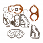 Комплект прокладок двигателя Skipper SK69P-W0001-00 для Yamaha 30H 69P-W0001-00