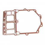 Прокладка под блок двигателя Skipper SK6G5-45113-A1 для Yamaha 115BET 6G5-45113-A1
