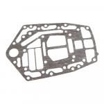 Прокладка под блок двигателя Skipper SK6G5-45114-A0 для Yamaha 115BET 6G5-45114-A0