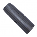 Рукоятка румпеля резиновая Skipper SK6N0-G2177-00 для Yamaha 8 6N0-G2177-00