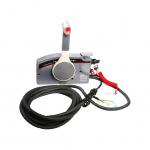 Пульт ДУ Skipper тянет газ SK703-48230-12-00 для Yamaha 703-48230-12-00
