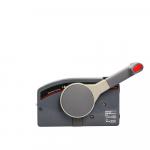 Пульт ДУ Skipper тянет газ SK703-48230-12-20 для Yamaha 703-48230-12-20