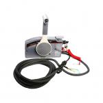 Пульт ДУ Skipper тянет газ SK703-48272-12-00 для Yamaha 703-48272-12-00