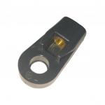 Переходник троса газа/реверса Skipper SK703-48345-01 для Yamaha 703-48345-01