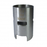 Гильза цилиндра Skipper SKT18-10935-00 для Tohatsu M18 T18-10935-00