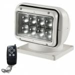 Прожектор светодиодный стационарный 12В