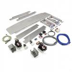 Комплект управления транцевыми плитами SST, 24В SSTDA2EICA