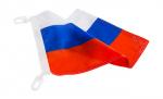 Флаг Российский 30х40 см