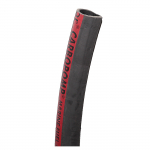 Шланг CARBOPOMP/M/I5T маслобензостойкий 38мм, резиновый, текстильный корд