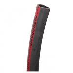 Шланг CARBOPOMP/M/I5T маслобензостойкий 51мм, резиновый, текстильный корд
