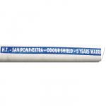 Шланг SANIPOMP/EXTRA 25мм, для сточных вод, арм-е металлической пружиной tgmsl191_25