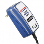 Зарядное устройство OptiMate 1+