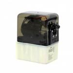 Помпа электрическая 24В для транцевых плит V351HPU2