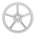 Колесо рулевое V.56G/CH