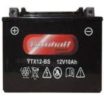 Аккумулятор VomBatt YTX12-BS
