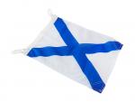 Флаг 30х40 см