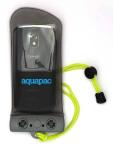 Водонепроницаемый чехол Aquapac 109 - Mini Electronics Case