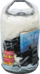 Водонепроницаемая сумка (гермомешок) DRYPAK WB-9