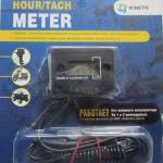Тахометр для 4-х тактных моторов Kinetic