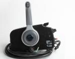 Контроллер газ/реверс Suzuki 67200-94J20 8P Long