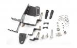 Установочный комплект дистанционного управления для моторов Yamaha