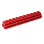 Кранец причальный Волна-90 920х140 мм красный