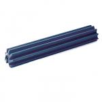 Кранец причальный Волна-90 920х140 мм синий